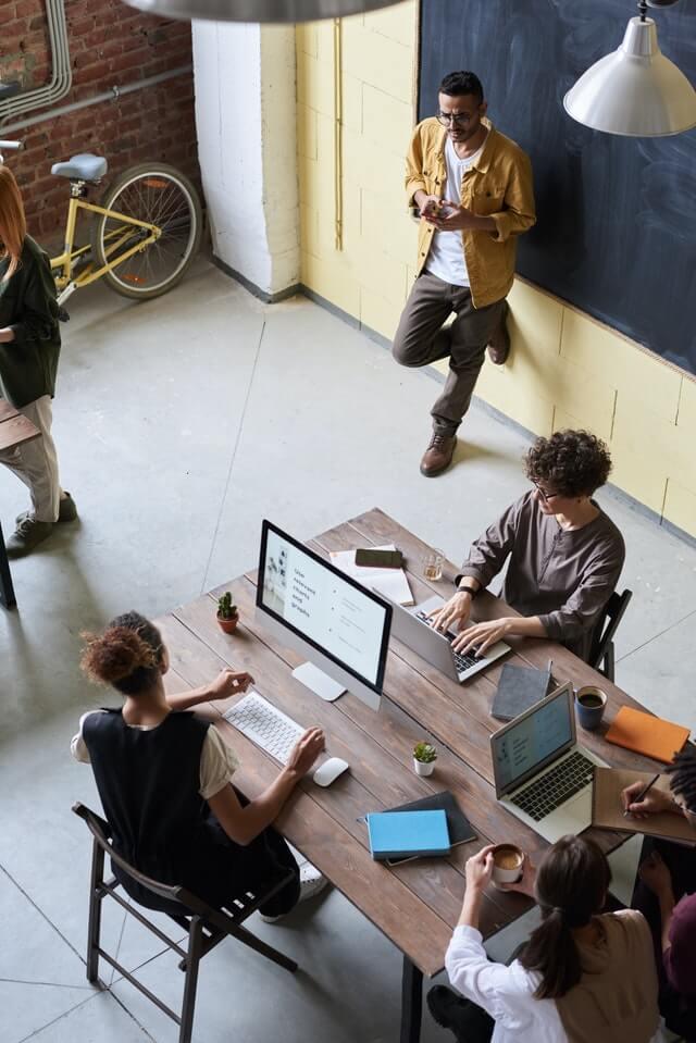 lavoro-sviluppatore