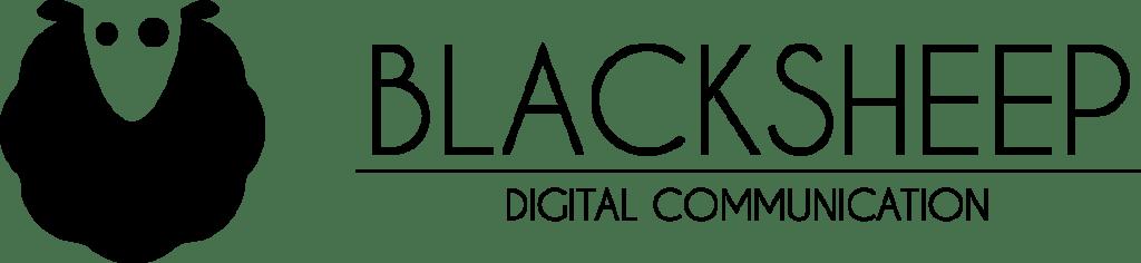 blacksheep-user-experience