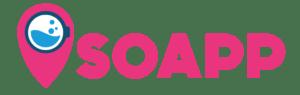 soapp-mobile-development