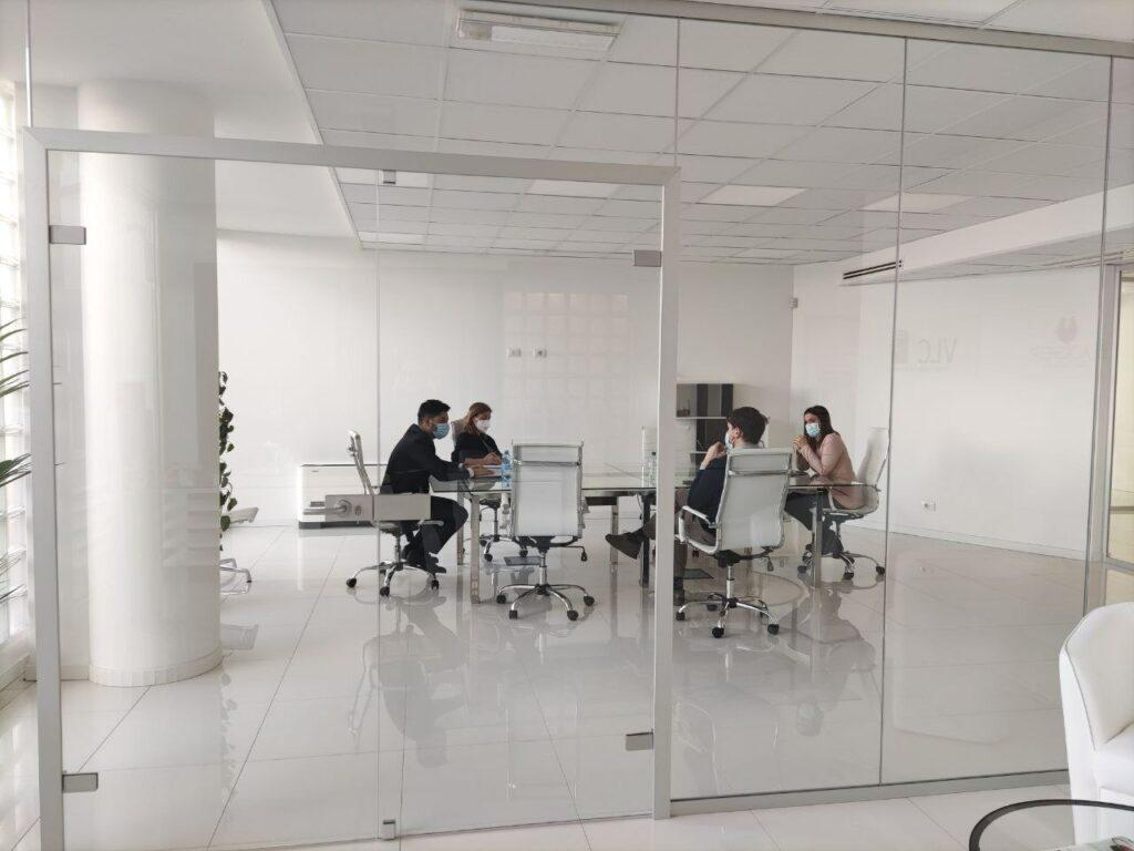 sviluppatore-java-angular