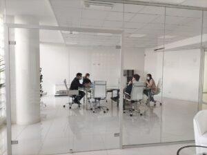 team-agenzia-informatica